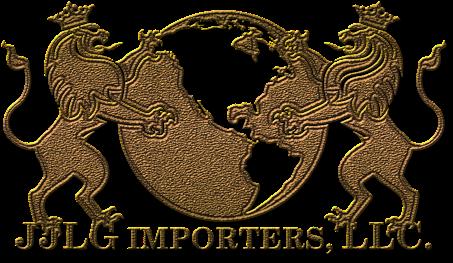 JJLG Importers LLC