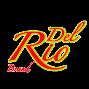 Del Rio I