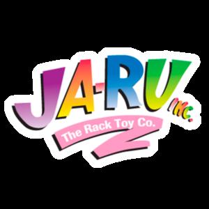 Jaru I