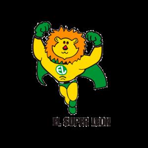 Super Leon I