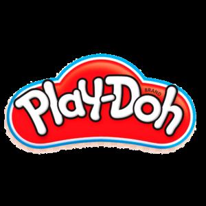 Play Doh I